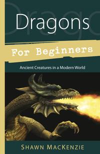 dragons&61