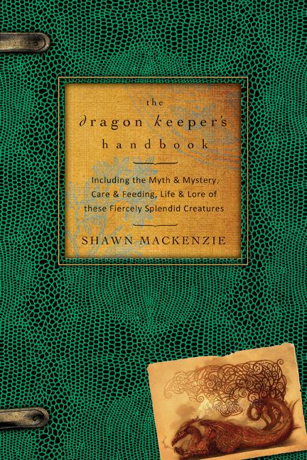 MacKENZIE's Dragon's Nest